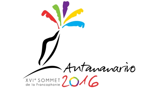 16e sommet de la francophonie à Madagascar en 2016