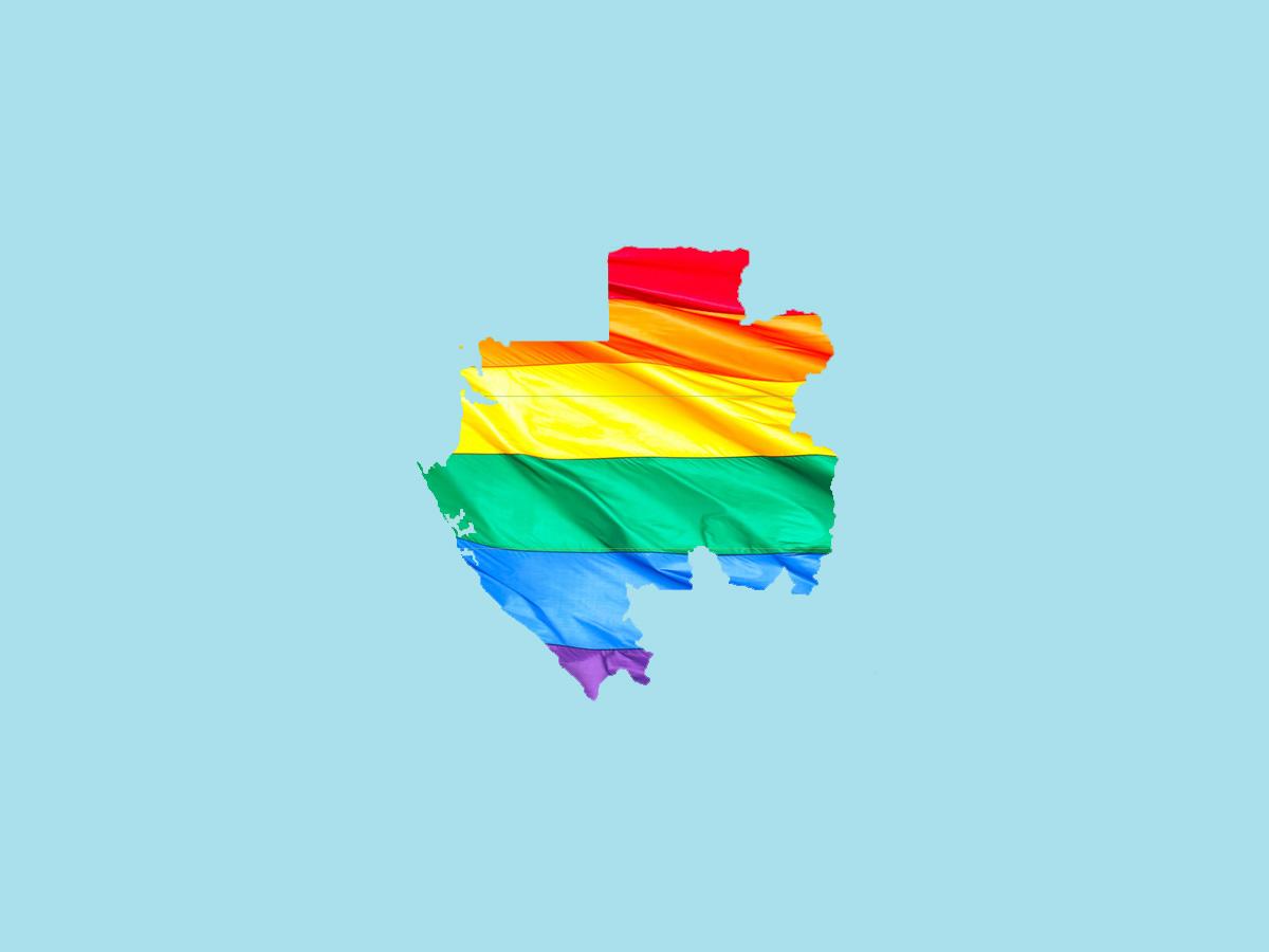 Mouvement LGBTQI au Gabon